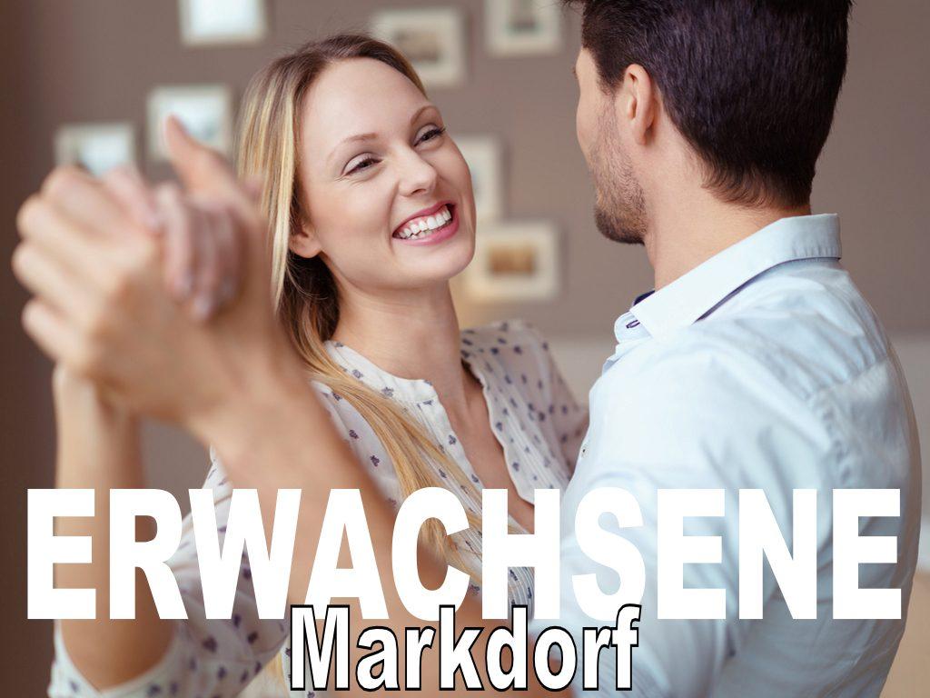 Tanzschule Tanzfabrik Bodensee Markdorf