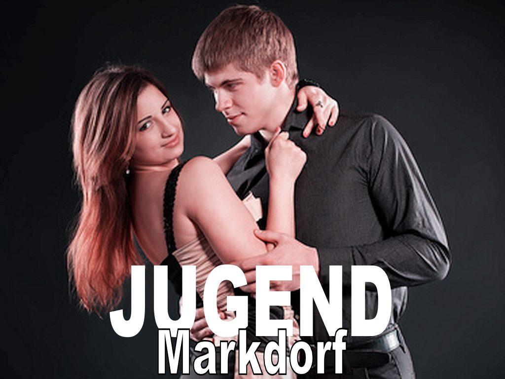 Tanzschule Tanzfabrik Bodensee Markdorf Schüler und Jugendkurse