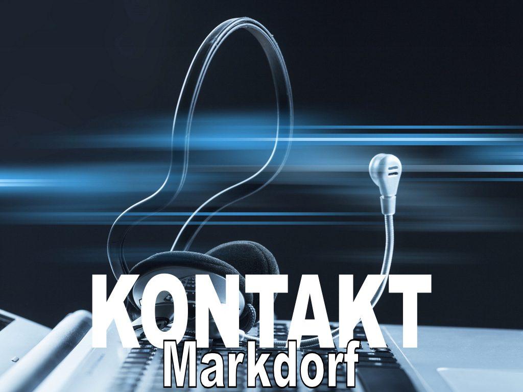 Tanzschule Tanzfabrik Bodensee Markdorf Kontakt
