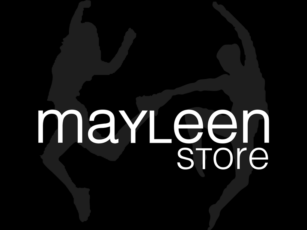 Mayleen Dance Fashion Store der Tanzschule Tanzfabrik Bodensee