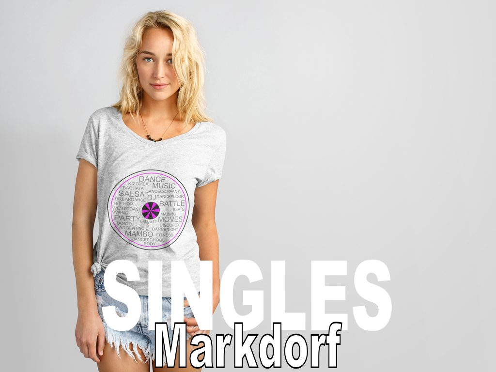 Single markdorf