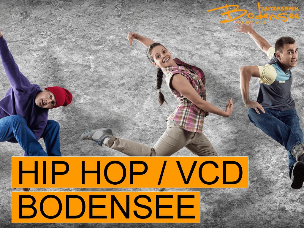 Hip-Hop Bodensee Video-Clip-Dance Tanzfabrik Hartwig Markdorf bei Friedrichshafen Salem Ravensburg Pfullendorf Überlingen