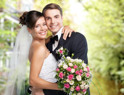 Die eigene Hochzeit planen – Tanzen lernen für den perfekten HochzeitsTANZ – im Kurs oder ganz Speziell