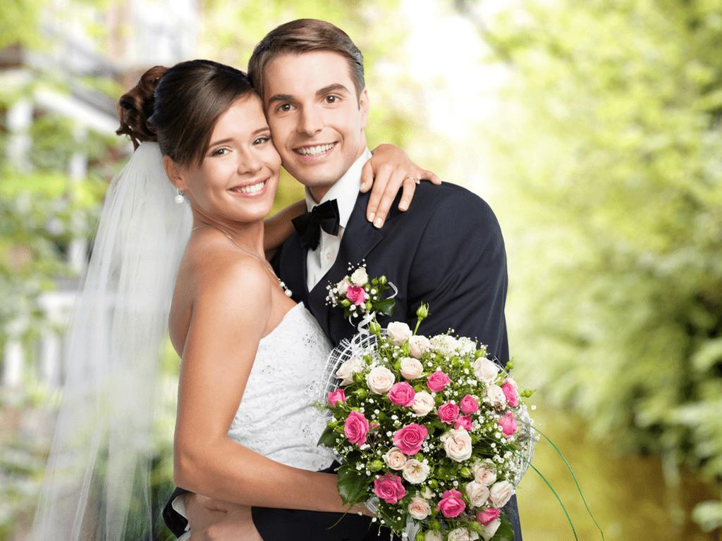 Hochzeitskurse in Salem
