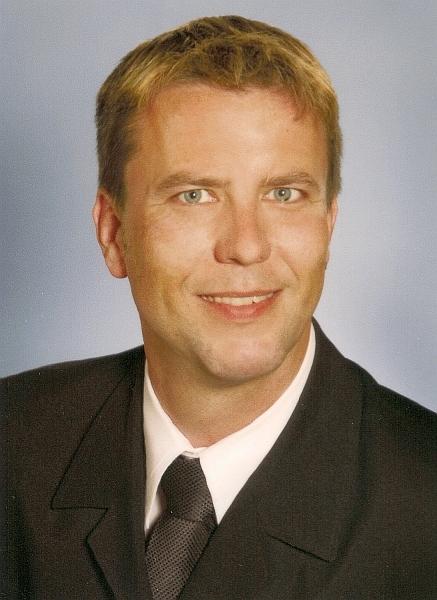 Steffen Hartwig (Inhaber Tanzschule Tanzfabrik Bodensee)