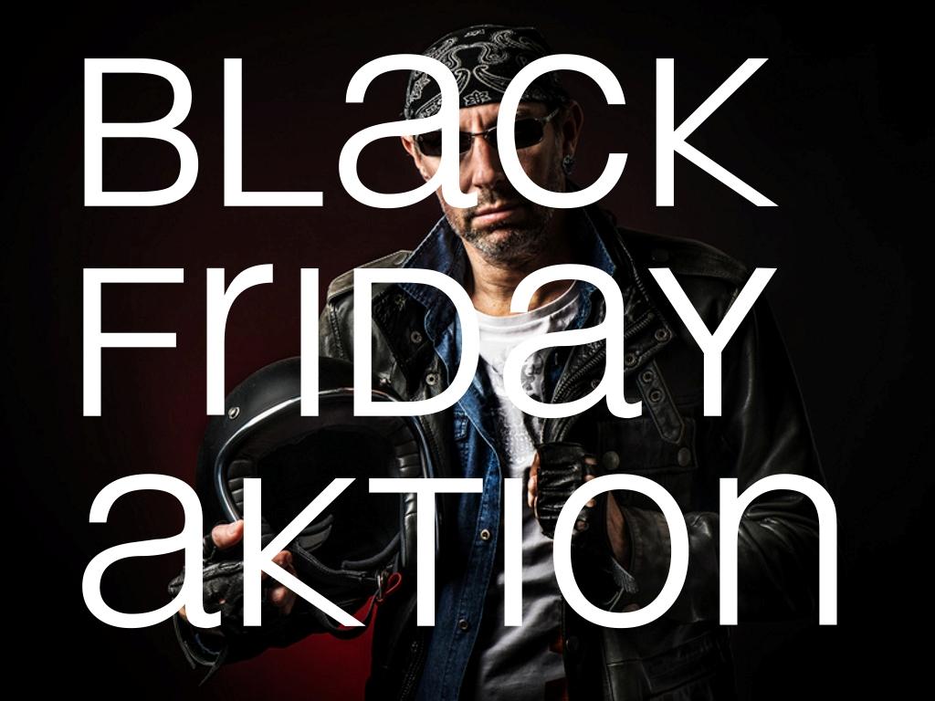Black Friday 2017 Sale