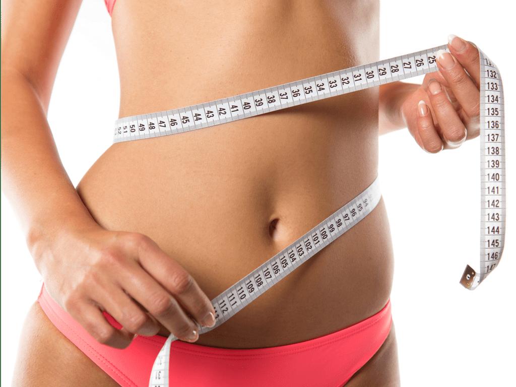 Fitness-Flat Bodensee Zumba und Pilates
