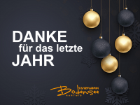 Tanzschule Bodensee Tanzfabrik Weihnachten Gutschein Tanzkurs