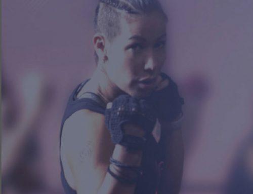 Strong by Zumba für einen perfekt definierten Body | ELLE