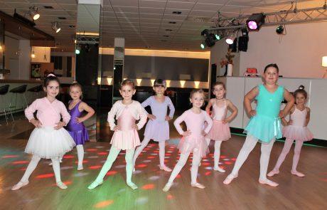 Ballett | Tanzschule Tanzfabrik Bodensee