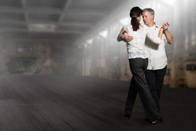Tango Argentino Bodensee Tanzfabrik Markdorf bei Friedrichshafen