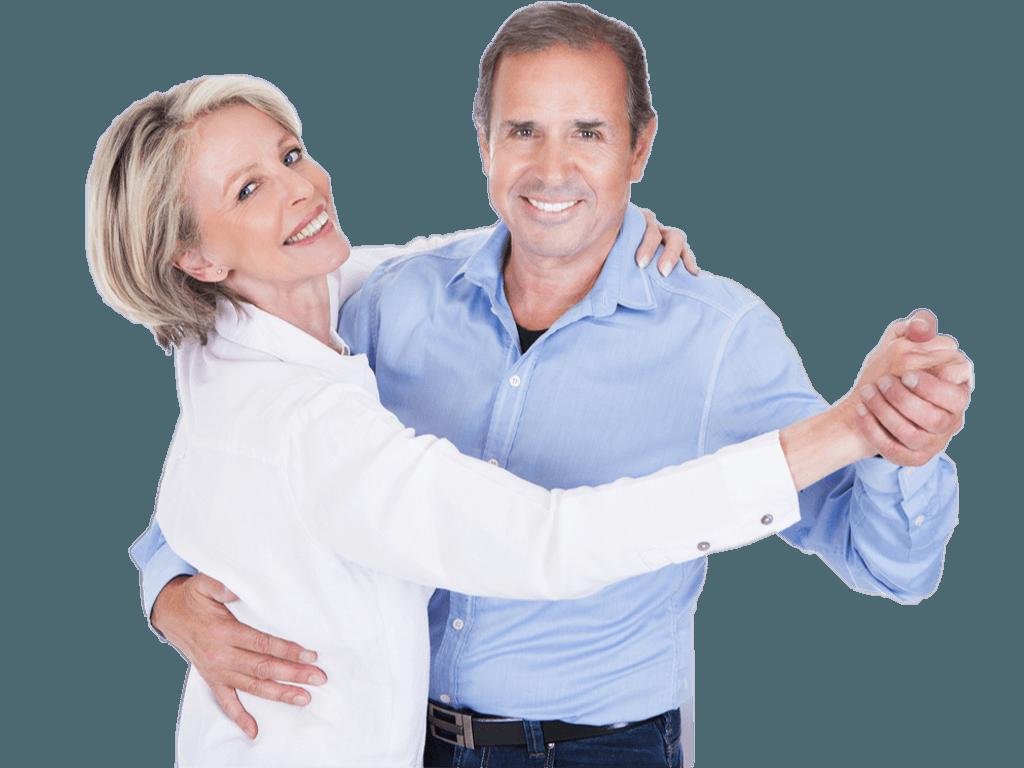 Tanzkurs für Paare am Bodensee (Discofox, West-Coast-Swing, Standard, Latein, Tango, Salsa)