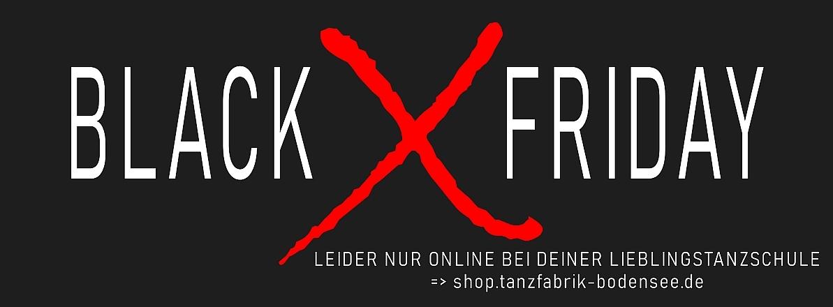 Black-Friday-Sale-Tanzschule-Tanzfabrik-Bodensee