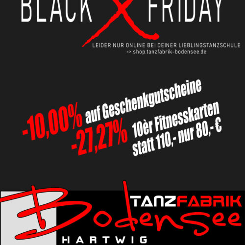 Black-Friday-AKTION