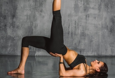Pilates Tanzschule Bodensee